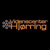 Videnscenter Hjørring